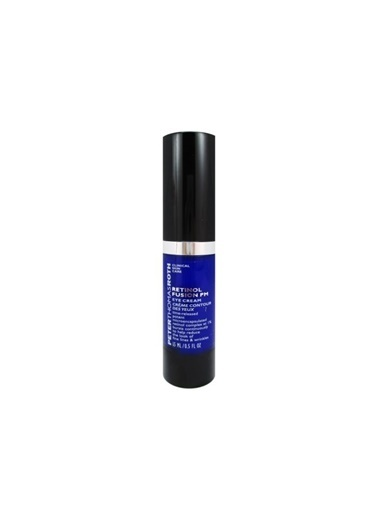 Peter Thomasroth PETER THOMAS ROTH Retinol Fusion PM Eye Cream 15 ml Renksiz